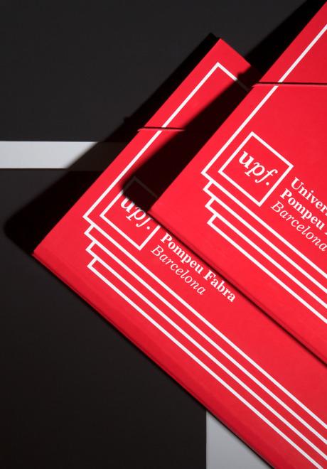 Papereria i material corporatiu – Clase bcn