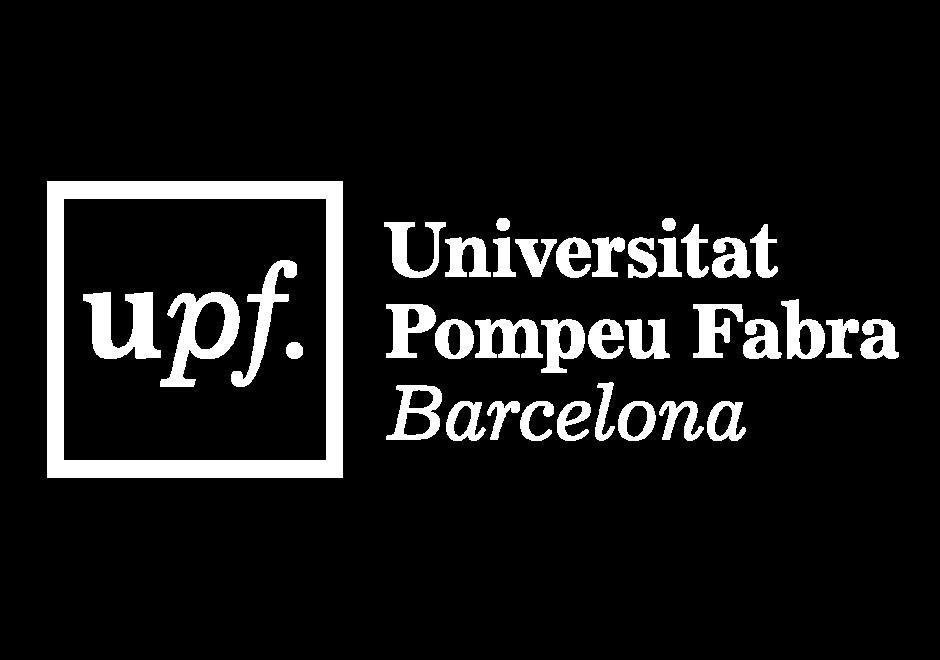The logotype – Clase bcn