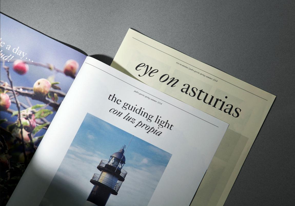 servicios diseño editorial pedro garcia clase bcn – Clase bcn