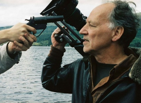 tip of the week film werner herzog clase bcn