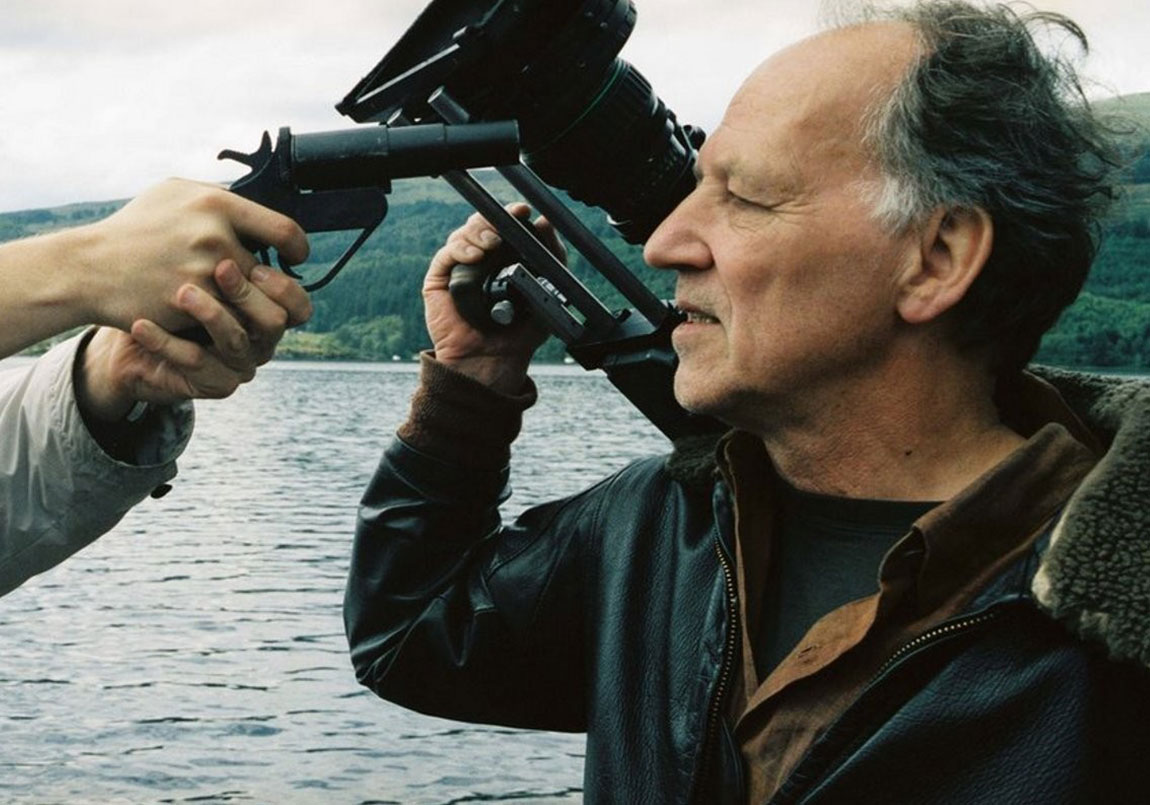 tip of the week film werner herzog clase bcn – Clase bcn