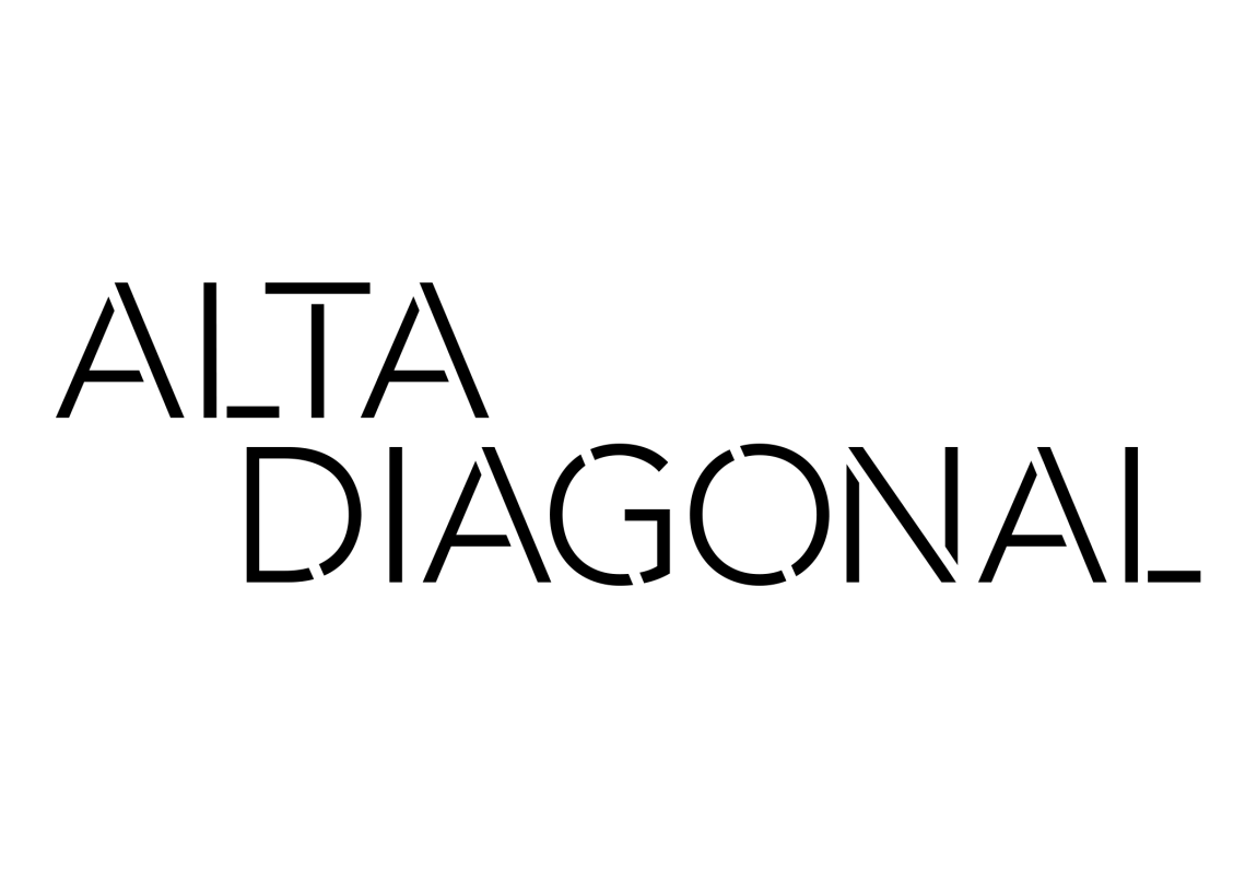 logotip alta diagonal clase bcn – Clase bcn