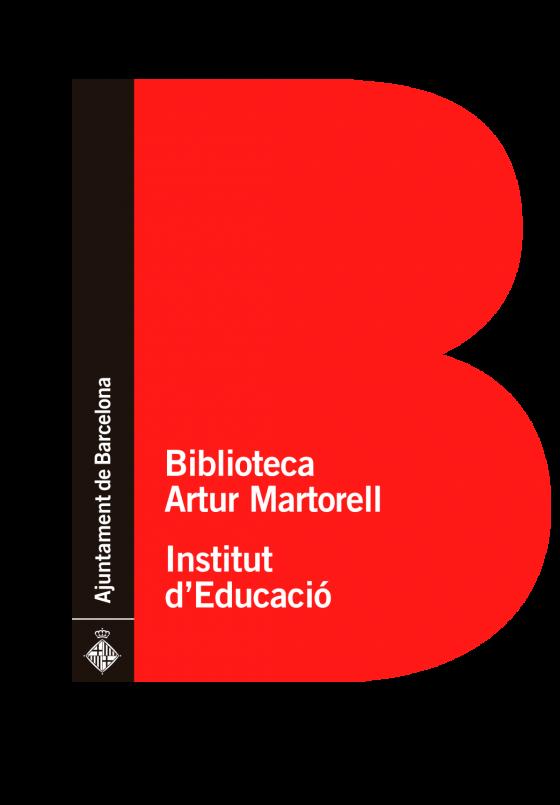 signage ajuntament de barcelona clase bcn – Clase bcn