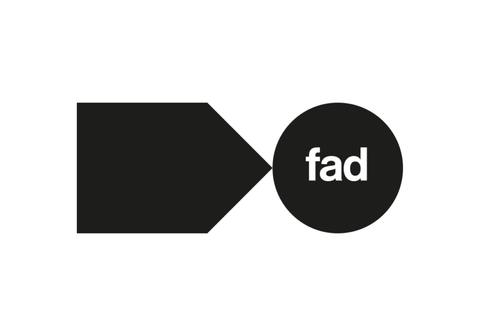 The FAD brand as a starting point – Clase bcn