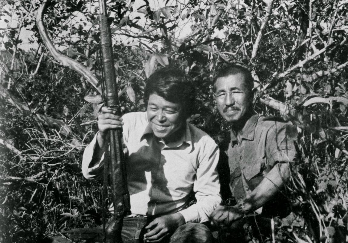 Norio Suzuki – Clase bcn