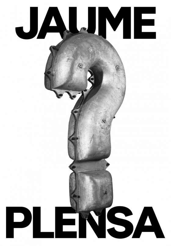 Macba – Clase bcn