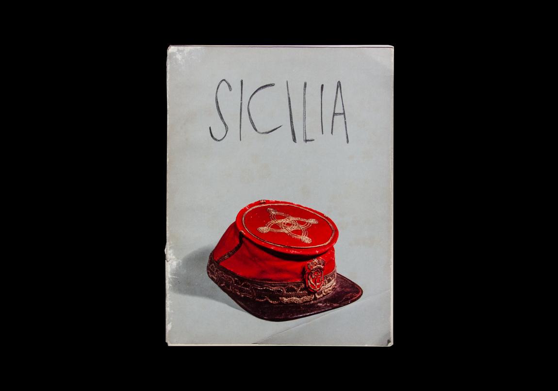Sicilia – Clase bcn