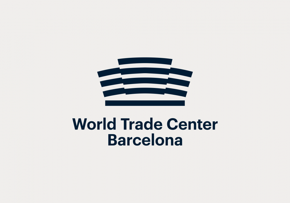 World Trade Center – Clase bcn