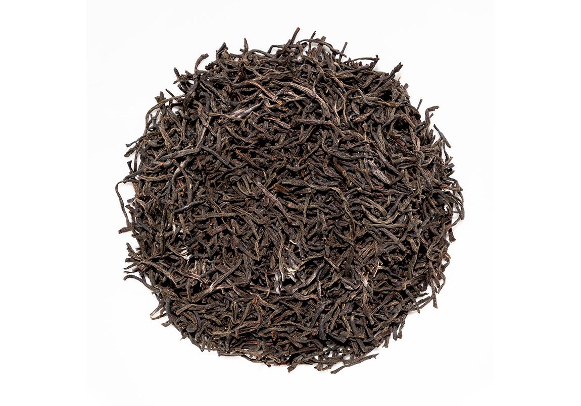 Earl Grey Tea – Clase bcn