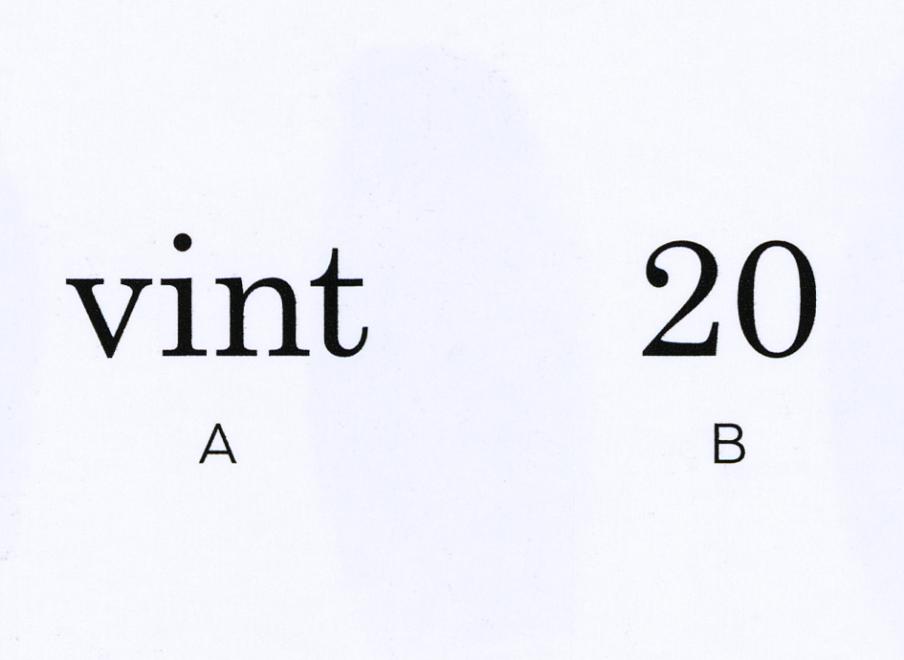 SYL 2020