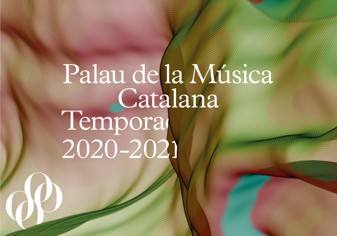 Palau de la Música 2020/21 – Clase bcn