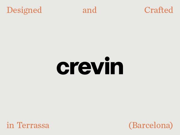 Crevin